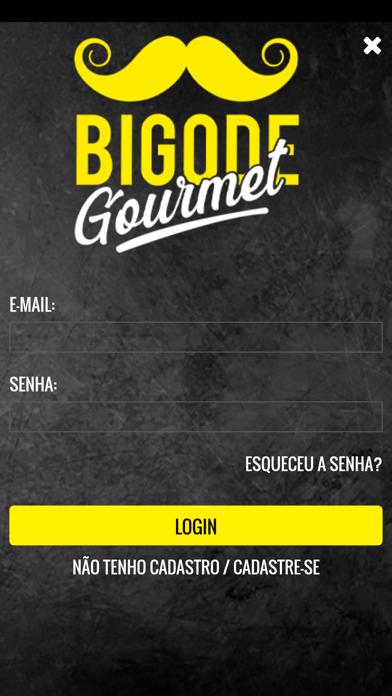 Bigode Gourmet screenshot 4