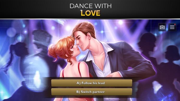 Is It Love? Ryan - You choose screenshot-0