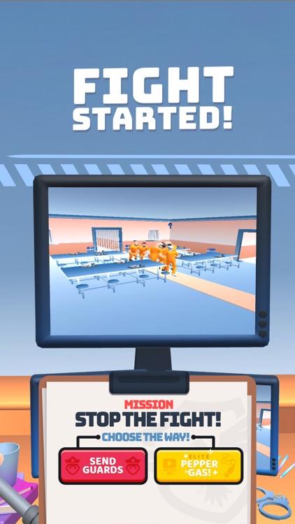 Prison Life! screenshot-3