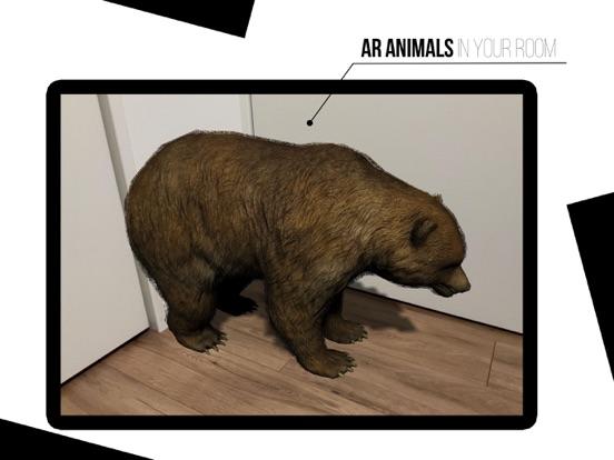 AR Wilds screenshot 3