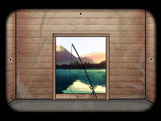 Cube Escape Collection screenshot 11