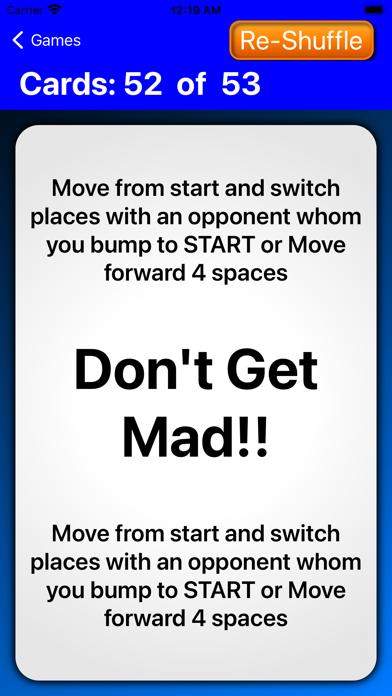 Game Spacesのおすすめ画像4