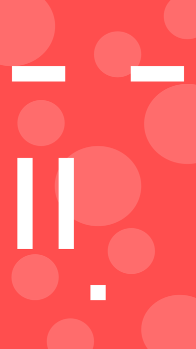 Cube 42 screenshot 2
