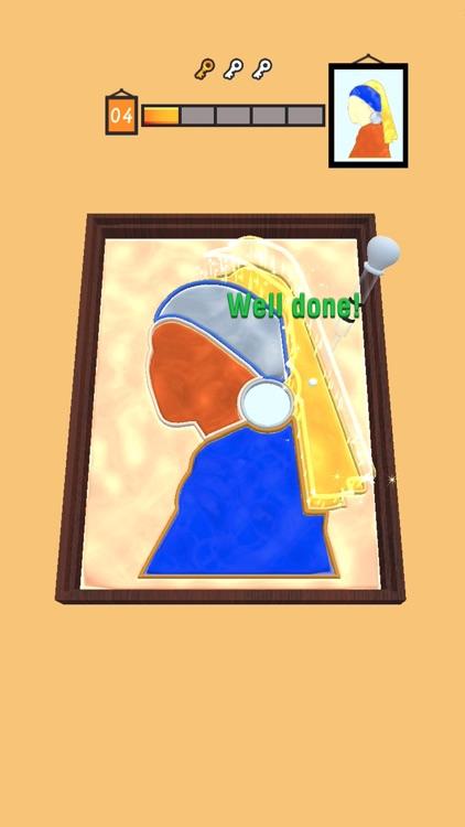 Paint Dropper screenshot-0