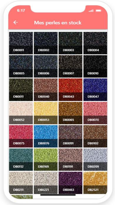 Beads Universe