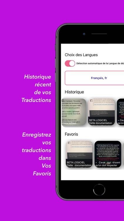 ScanTranslate screenshot-4
