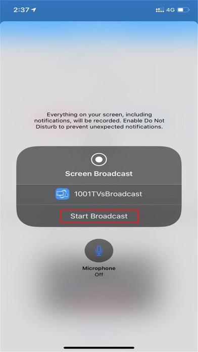 1001 TVsのおすすめ画像3