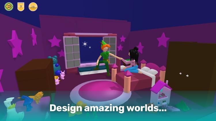 Makers Empire 3D - 3D Modeling