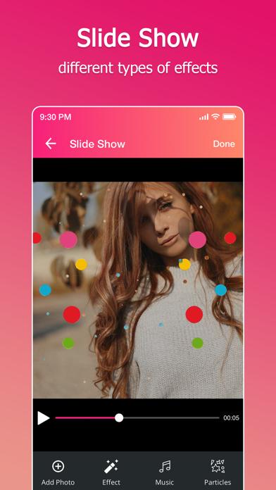 Video Status Song For Whatsappのおすすめ画像3