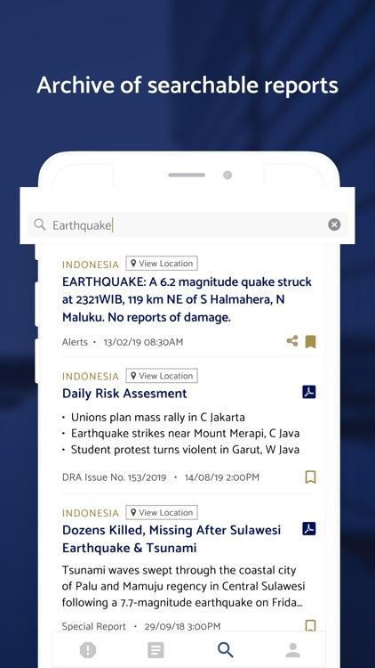 H&A24 Risk Intelligence screenshot-3