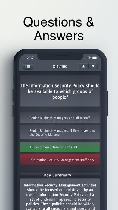 ITIL v4 Exam Foundation - screenshot 2