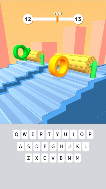 Type Spin screenshot-2