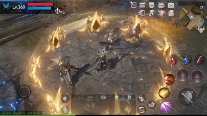 Lineage 2: Revolution free Diamonds hack