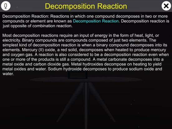Combination & Decomposition screenshot 11
