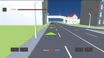BusDriving screenshot 7