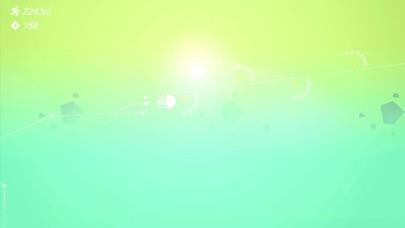 Kate Kiteのおすすめ画像8
