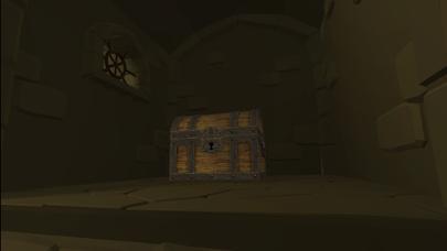 脱出ゲーム -Exit- screenshot 5