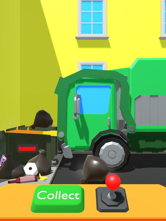 Hyper Recycle screenshot 19