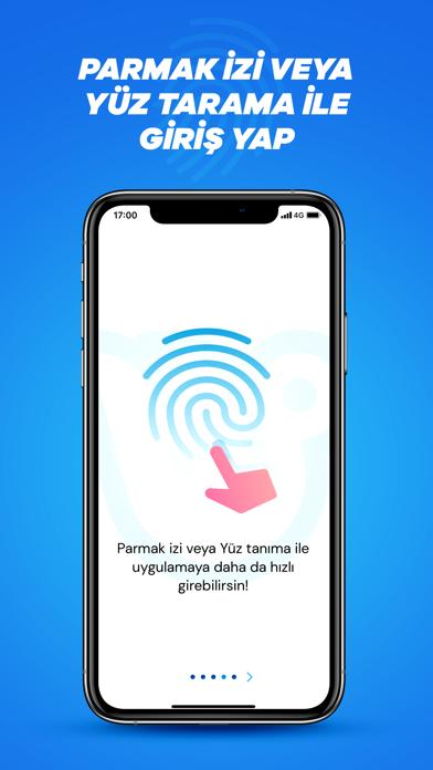 Milli Piyango Şans Oyunları iphone ekran görüntüleri