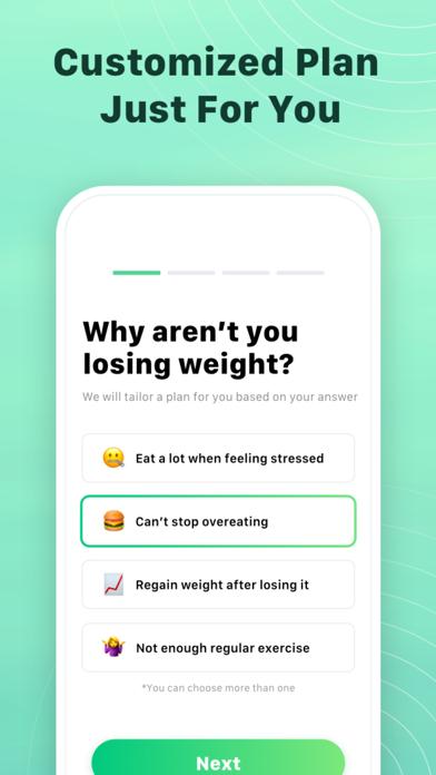 MindFull: Weight Loss Hypnosisのおすすめ画像4