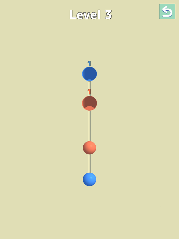 Color Marble screenshot 7