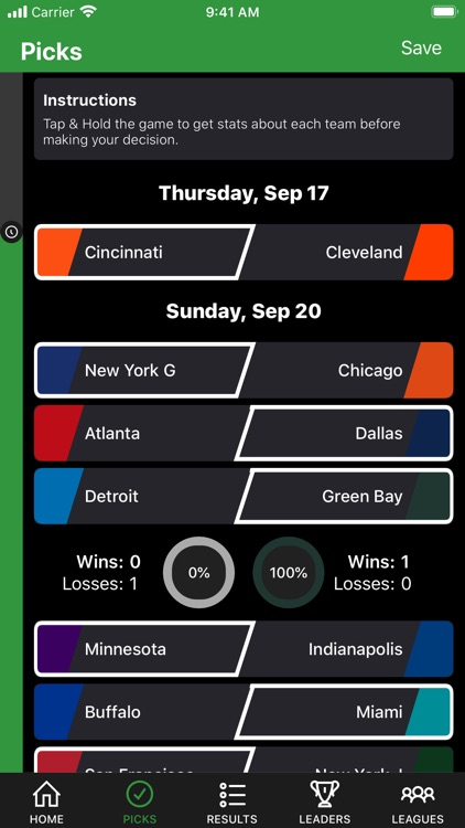 Picks by City Electric Supply screenshot-3