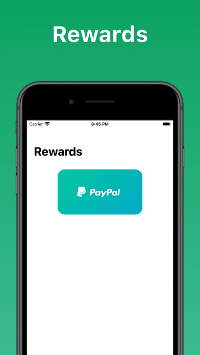 messages.download Earn real money with surveys software