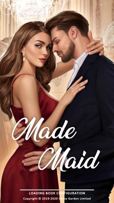 Love Choice: Histoires d'amour