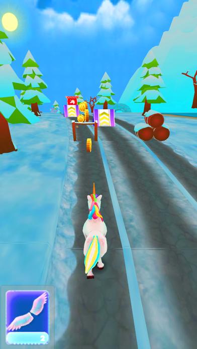 Adopt Unicorn Screenshot