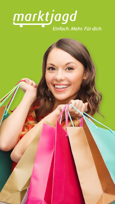 Herunterladen Marktjagd Prospekte & Angebote für Pc