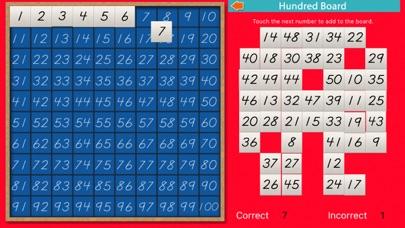 Montessori Math School Edition screenshot 4
