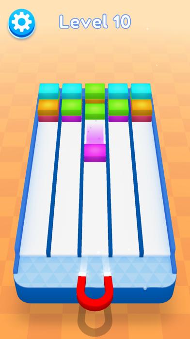 Stack Magnet screenshot 1