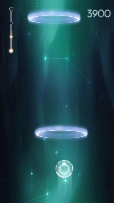 Rocket Ball EDM screenshot 4