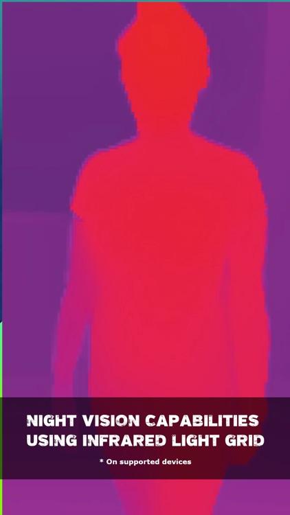 GhostTube SLS screenshot-3