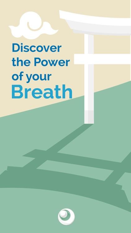 Huma Breath: Breathwork App