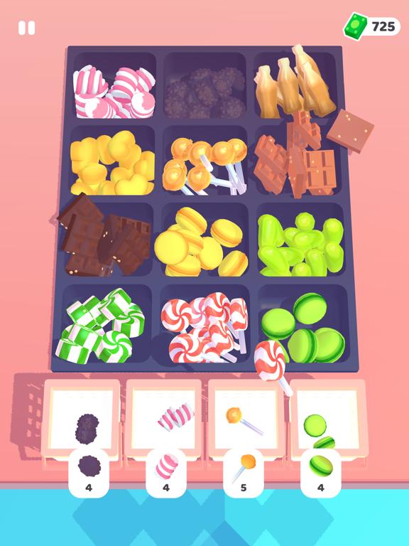 Mini Market screenshot 10