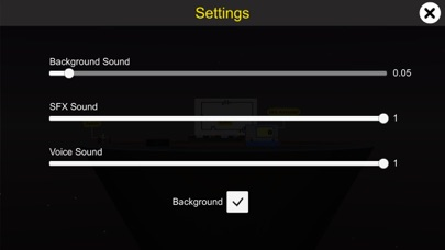 Electrical Resistance screenshot 4
