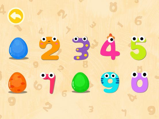 Magic Numbers-BabyBusのおすすめ画像5
