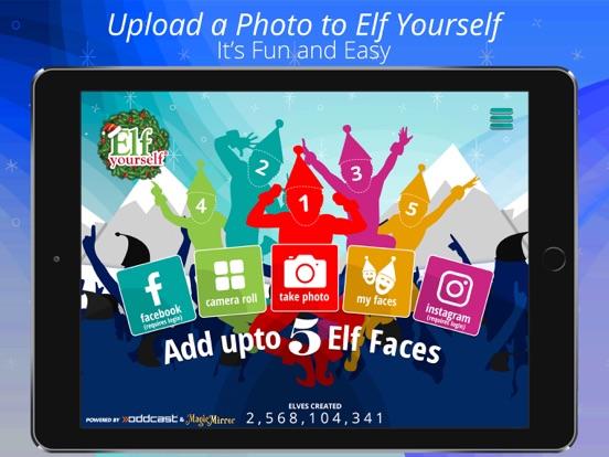 https://is1-ssl.mzstatic.com/image/thumb/PurpleSource124/v4/30/92/0e/30920ee6-d985-5a2e-47ae-1f2603e735ec/9046d225-2b81-4019-b42d-016073344627_2732x2048a.jpg/552x414bb.jpg