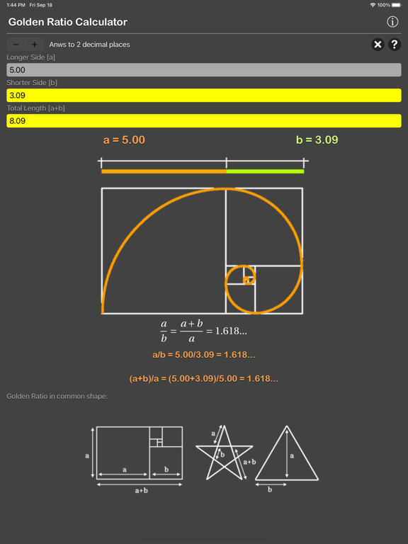 https://is1-ssl.mzstatic.com/image/thumb/PurpleSource124/v4/33/75/f0/3375f0f2-9d33-572a-9711-d12957e5e56b/4e644f24-b8c1-4ab6-b57c-c9258b2acc97_Simulator_Screen_Shot_-_iPad_Pro__U002812.9-inch_U0029__U00284th_generation_U0029_-_2020-09-18_at_13.44.00.png/576x768bb.png