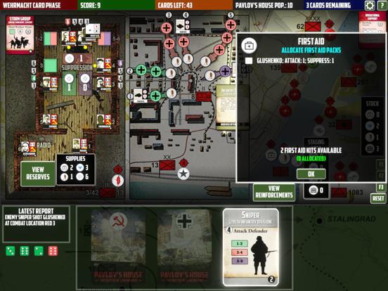 Pavlov's House screenshot 6