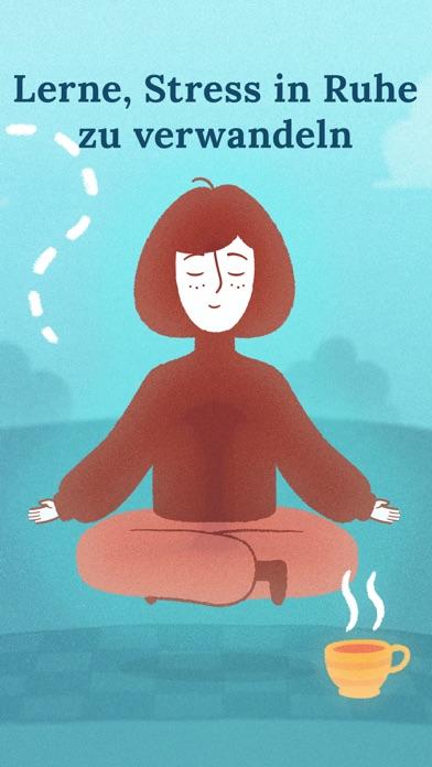 messages.download 7Mind Meditation & Achtsamkeit software