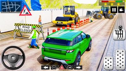 Super Car Driving School 2021 free Resources hack