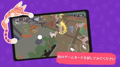 https://is1-ssl.mzstatic.com/image/thumb/PurpleSource124/v4/37/44/dd/3744ddff-10dc-2541-651a-1e2091e1b9c6/839e28f2-2b3e-418e-8d88-51c20b32c1f0_FistiFluff_iOS_Screeshots_Japones1.png/406x228bb.png