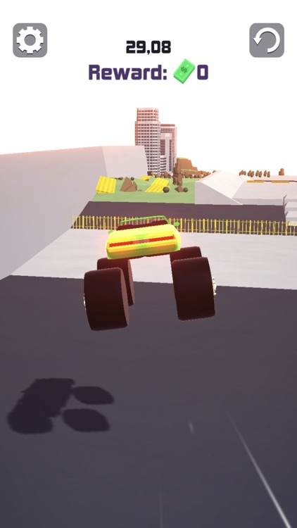 Car Safety Check screenshot-9