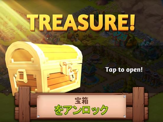 Fantasy Island: Sim Adventureのおすすめ画像6