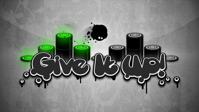 Give It Up! - ミュージックリズムジャンプのおすすめ画像1