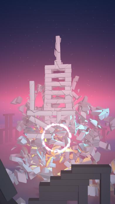 Rocket Strike screenshot 4