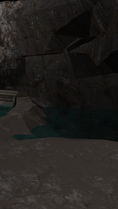 海岸洞窟からの脱出-謎解きゲーム紹介画像2