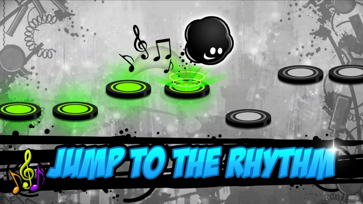 Give It Up! 2 Rhythm Challenge screenshot-0